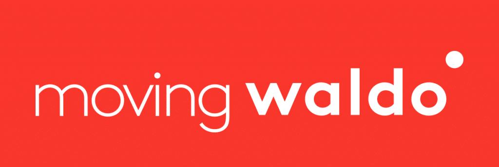 MovingWaldo_Alternate_Logo