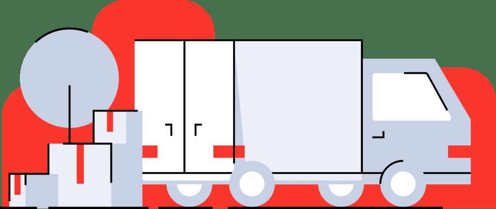 Moving_illustration_movingwaldo