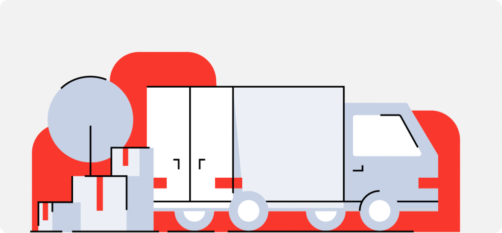Moving_illustration_movingwaldo_background